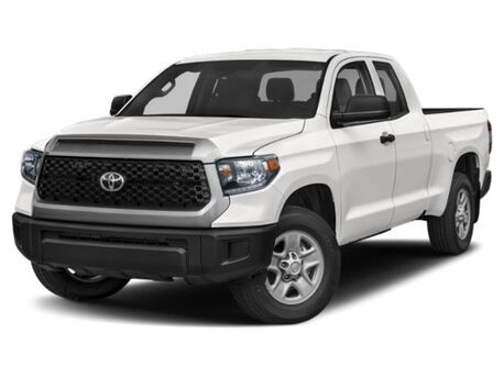 2019_Toyota_Tundra 4WD_SR5 Double Cab 6.5' Bed 5.7L FFV_ Burnsville MN