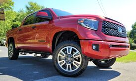 2019_Toyota_Tundra 4WD_TRD Sport Off Road_ Georgetown KY