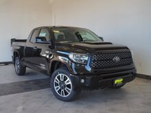 2019_Toyota_Tundra_CrewMax_ Epping NH