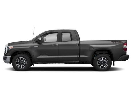 2019 Toyota Tundra Limited Brewer ME