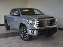 2019_Toyota_Tundra_Limited_ Epping NH
