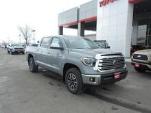 2019_Toyota_Tundra_Limited_ Pocatello ID