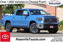 2019_Toyota_Tundra_Limited_ Roseville CA