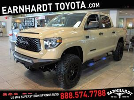 2019_Toyota_Tundra_SR5 (Custom Upgrades)_ Phoenix AZ