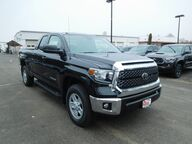 2019 Toyota Tundra SR5 Enfield CT