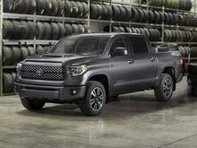 2019_Toyota_Tundra_SR5_ South Lake Tahoe CA