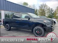 2019 Toyota Tundra TRD Pro 5.7L V8 Crew Cab Bloomington IN