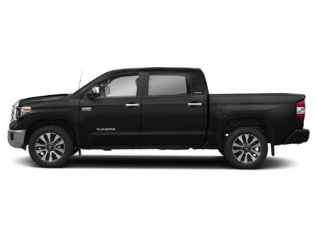 2019 Toyota Tundra TRD Pro Brewer ME