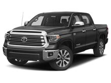 2019_Toyota_Tundra_TRD Pro_ Brewer ME