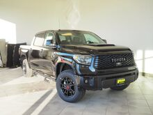 2019_Toyota_Tundra_TRD Pro_ Epping NH