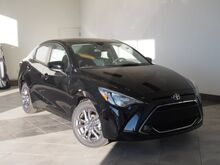 2019_Toyota_Yaris_LE_ Epping NH