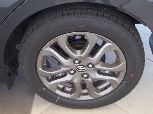 2019 Toyota Yaris LE Epping NH