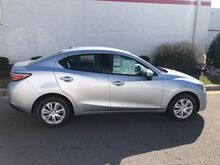 2019_Toyota_Yaris Sedan_4DR SEDAN L 6AT_ Decatur AL
