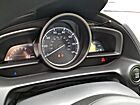 2019 Toyota Yaris Sedan L Manual Fort Pierce FL