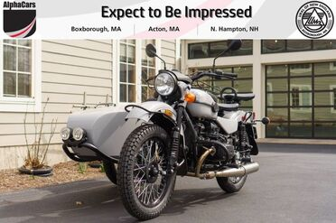 2019_Ural_Gear up_Aurora Grey_ Boxborough MA