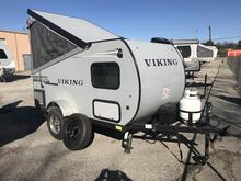 2019_Viking_9.0TD__ Fort Worth TX