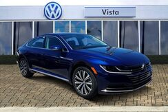 2019_Volkswagen_Arteon_2.0T SE 4Motion_ Coconut Creek FL