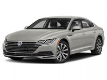 2019_Volkswagen_Arteon_SE_ South Jersey NJ
