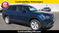 2019 Volkswagen Atlas 2.0T S Seaside CA