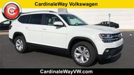 2019 Volkswagen Atlas 2.0T SE Seaside CA