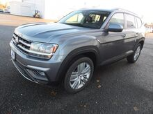 2019_Volkswagen_Atlas_3.6L V6 SE w/Technology_ Burlington WA