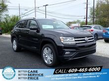 2019_Volkswagen_Atlas_3.6L V6 SE w/Technology_ South Jersey NJ