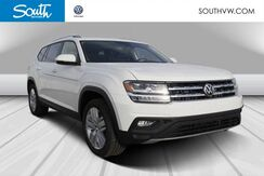 2019_Volkswagen_Atlas_3.6L V6 SE w/Technology_ Miami FL