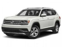 2019_Volkswagen_Atlas_3.6L V6 SE w/Technology_ Ramsey NJ