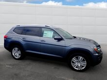 2019_Volkswagen_Atlas_3.6L V6 SE w/Technology_ Walnut Creek CA
