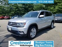 2019_Volkswagen_Atlas_3.6L V6 SEL 4MOTION_ Pompton Plains NJ