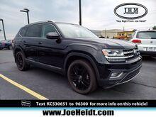 2019_Volkswagen_Atlas_3.6L V6 SEL Premium_ Ramsey NJ