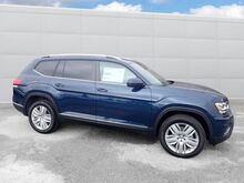 2019_Volkswagen_Atlas_3.6L V6 SEL_ Walnut Creek CA