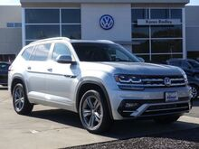 2019_Volkswagen_Atlas_SE w/Technology R-Line_  Woodbridge VA