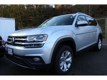 2019_Volkswagen_Atlas_SE w/Technology_ Seattle WA