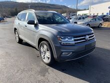 2019_Volkswagen_Atlas_V6 SEL with 4MOTION®_ Keene NH