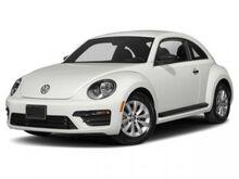 2019_Volkswagen_Beetle__ Scranton PA