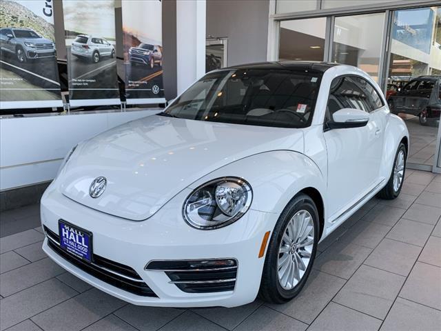 2019 Volkswagen Beetle 2.0T Final Edition SE Brookfield WI