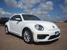2019_Volkswagen_Beetle_2.0T Final Edition SE_ Brownsville TX