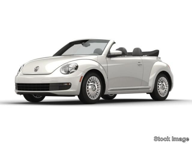 2019 Volkswagen Beetle 2.0T Final Edition SE Yorkville NY