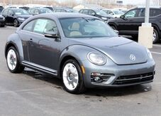 2019_Volkswagen_Beetle_2.0T Final Edition SEL_ Green Bay WI