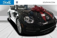 2019_Volkswagen_Beetle Convertible_2.0T Final Edition SE_ Miami FL