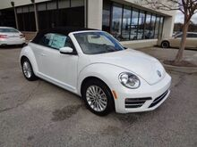 2019_Volkswagen_Beetle Convertible_Final Edition SE_ Sumter SC