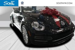 2019_Volkswagen_Beetle Convertible_Final Edition SE_