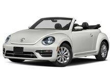 2019_Volkswagen_Beetle Convertible_Final Edition SEL_ Coconut Creek FL