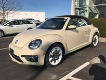 2019_Volkswagen_Beetle Convertible_Final Edition SEL_ Keene NH