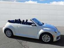 2019_Volkswagen_Beetle Convertible_S_ Walnut Creek CA