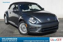 Volkswagen Beetle Final Edition SE Auto 2019