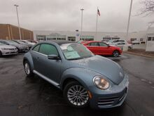 2019 Volkswagen Beetle Final Edition SE Schaumburg IL