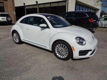 2019_Volkswagen_Beetle_Final Edition SE_ Sumter SC