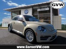 2019_Volkswagen_Beetle_Final Edition SE_ West Chester PA